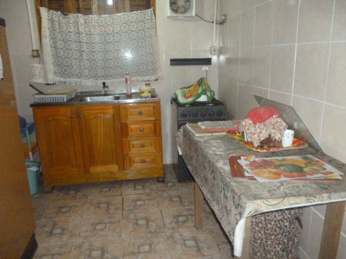 alquilo casas barra de chuy - brasil