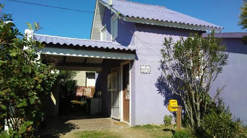 alquilo casas en barra de chuy- barra do chui. brasil