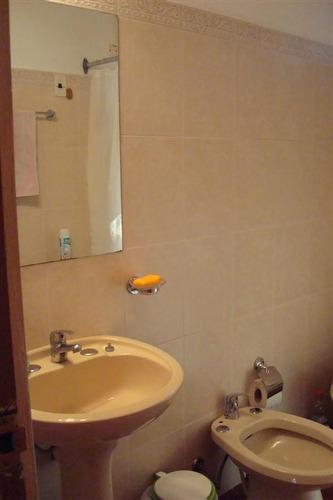 alquilo comoda casa 3 dormitorios y piscina