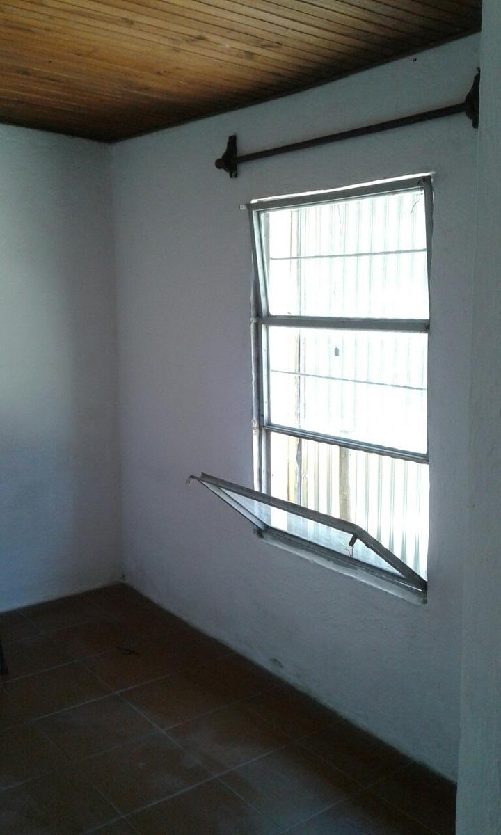 alquilo galpon con apartamento en maldonado