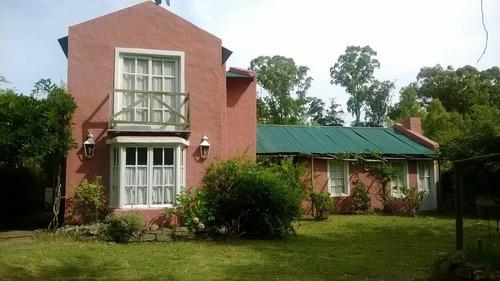 alquilo hermosa casa para tu verano en punta del este!