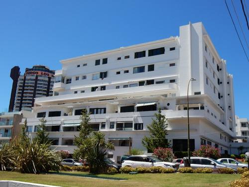 alquilo parada 1 la mansa (edificio residencial miguez)
