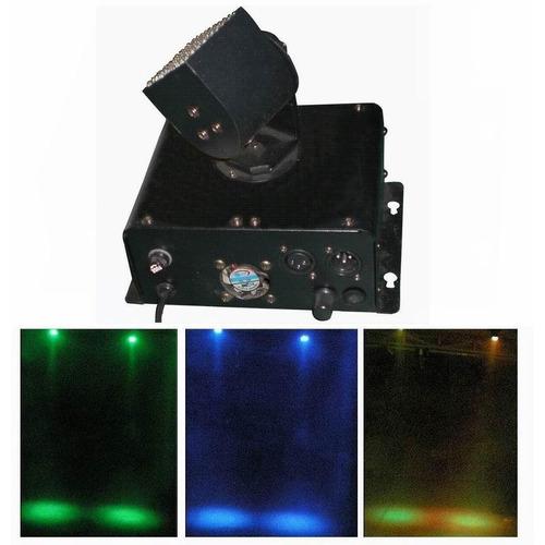 alquilo parlantes luces  para eventos -  discoteca - lea!!!