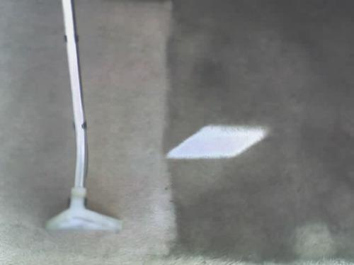 a.m. moquette limpieza de moquette,sillones,sillas,alfombras
