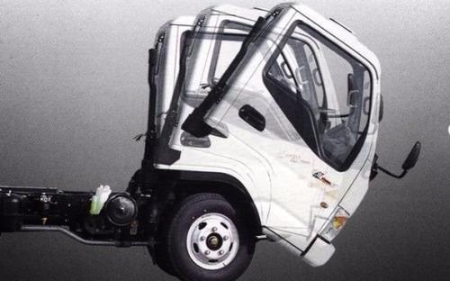 amaya camion jac 1035 2.8 77hp entrega inmediata!!098 460159