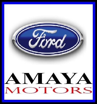 amaya ford focus hatch titanium 2.0 - contacto:098 460159