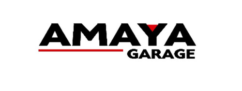 amaya garage hyundai eon 0.8 gls extra full año 2014