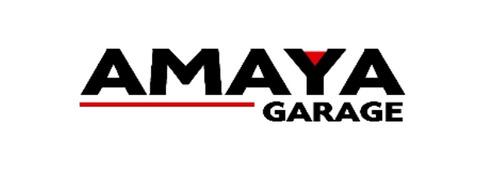 amaya garage - renault clio iv 1.2 16v expression año 2015