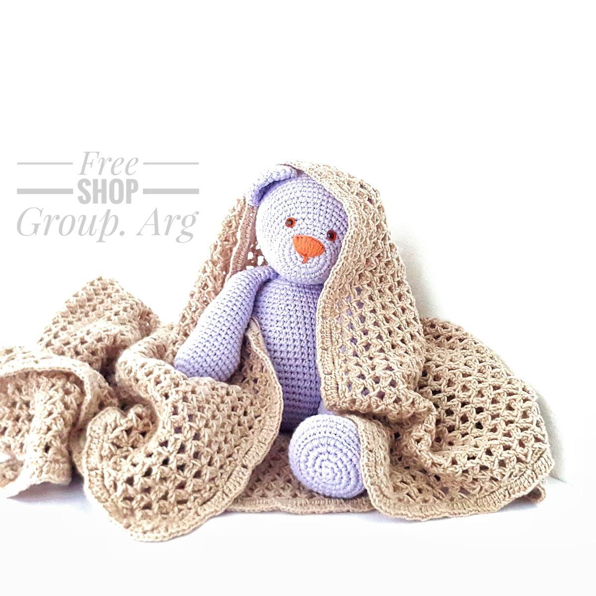 Amigurumis Crochet - $ 850,00 en Mercado Libre