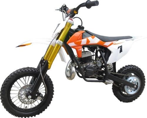 amortiguador para moto