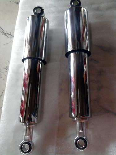 amortiguadores suzuki ax. 100 nuevos!!!