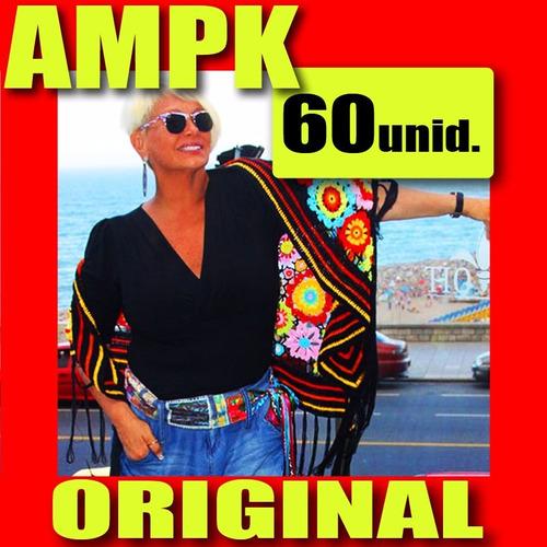 ampk original adelgazar adelgazante grasa original +factorqu