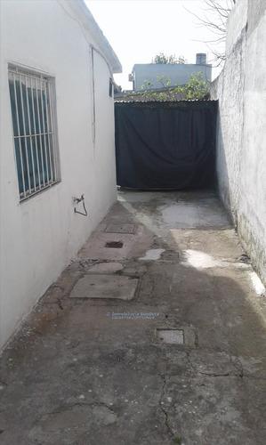 amplia casa, apto al fondo, depósito, jardín, cochera/6