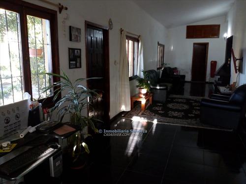 amplia casa con 2 pu + dep.ideal familia, emp. o taller