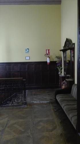amplia, iluminada casa ideal hostal. residencial o c. educa