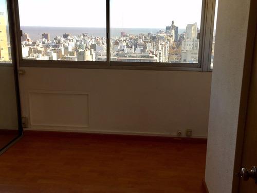 amplia oficina de 224m2 en punto neuralgico del centro