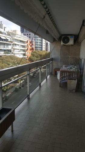 amplia oficina sobre av brasil