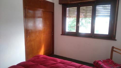 amplia ph de 2 dormitorios
