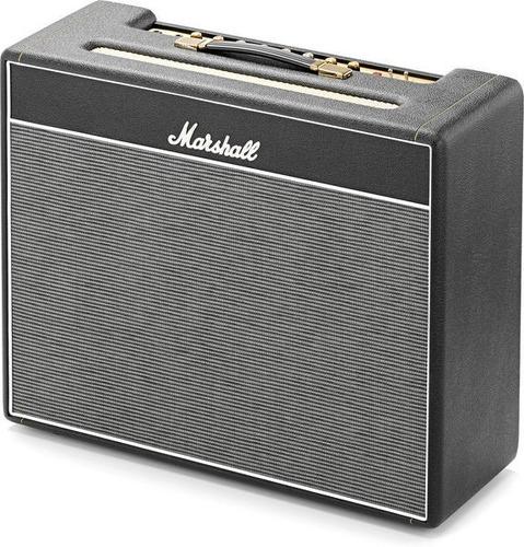 amplificador guitarra marshall 1962 bluesbreaker