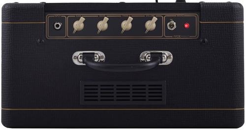 amplificador guitarra vox ac4c1 4w 1x10  celestion