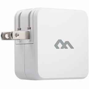 amplificador replicador repetidor router wifi comfast 300mbs