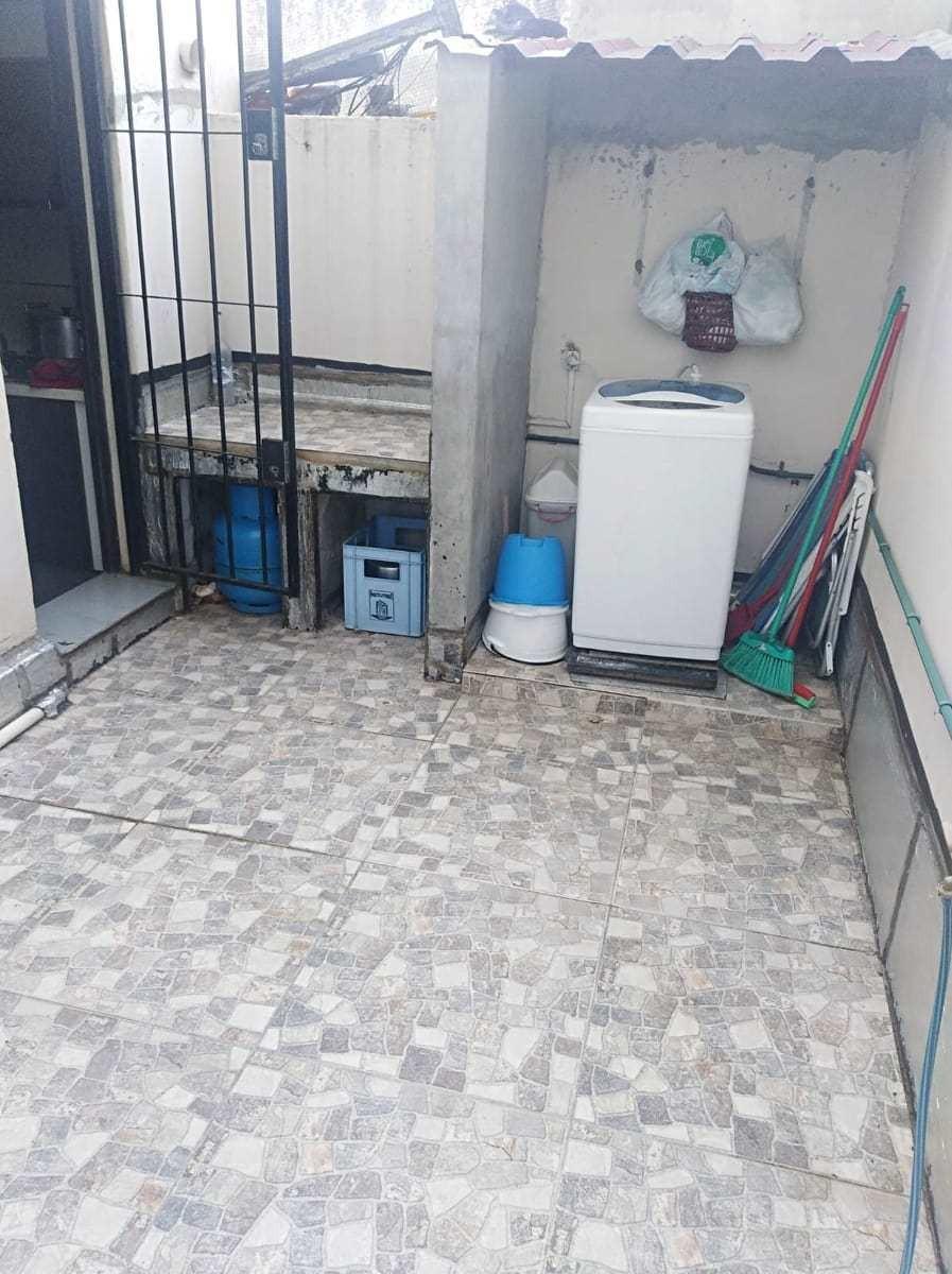 amplio apartamento 2 dorms. u$s 62.000 + cuota bhu