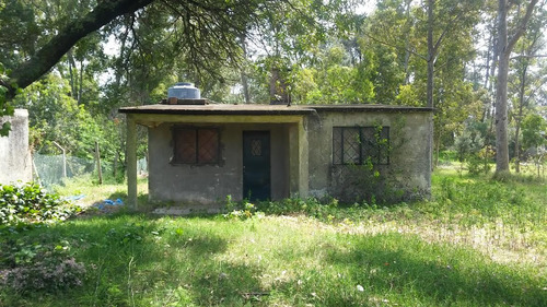 amplio ideal varias viviendas