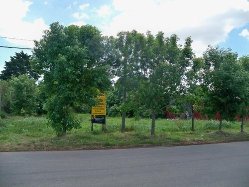 amplio terreno 2343 m2 ideal desarrollo inmobiliario