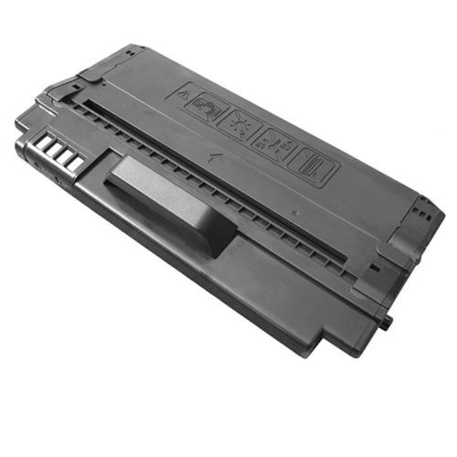 amsahr one replacement toner cartridge for samsung