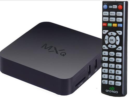 android smart tv box full hd 4k youtube instagram