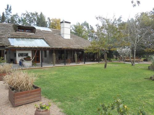 angel vde hermosa casa de campo única en su estado!!!!!