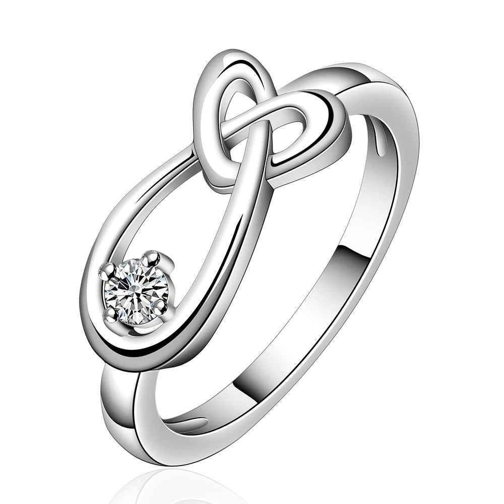 351c5dbd75df anillo de plata para dama (por encargue). Cargando zoom.