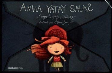 anina yatay salas - sergio lopez suarez