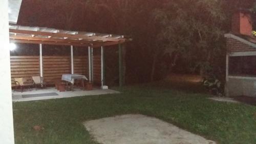 antares y acuario  cerrado  6 personas  precio  del 27 enero