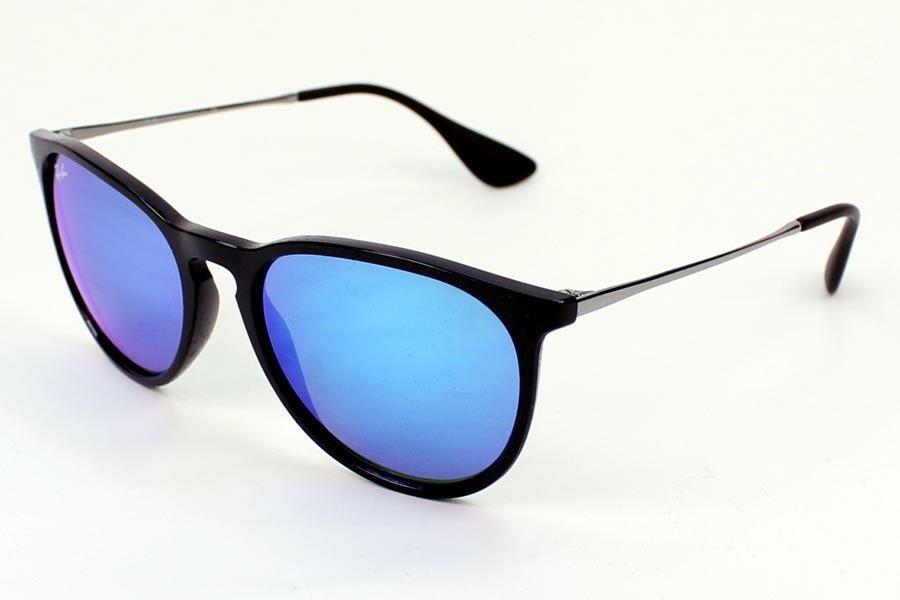 d6e9e817b20cc anteojos lentes rayban erika colores original cdo. Cargando zoom.