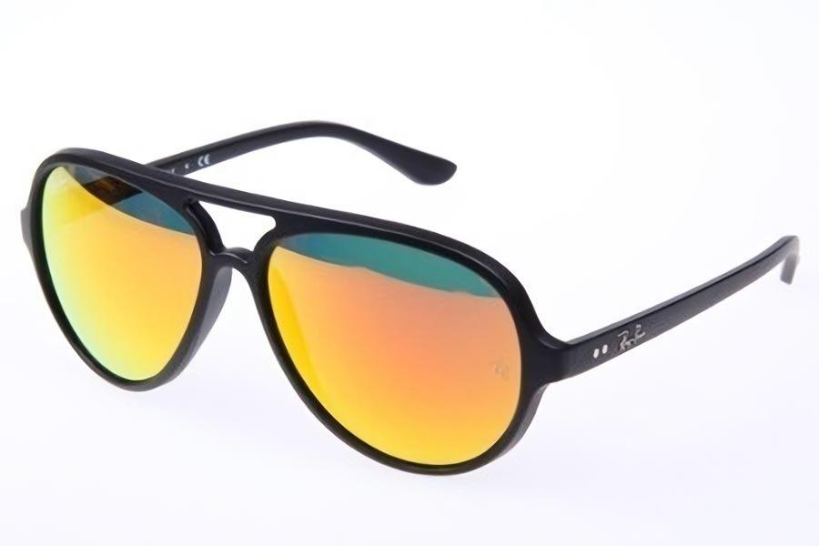 cf212a7b51 anteojos lentes rayban espejados original todoslos modelos. Cargando zoom.