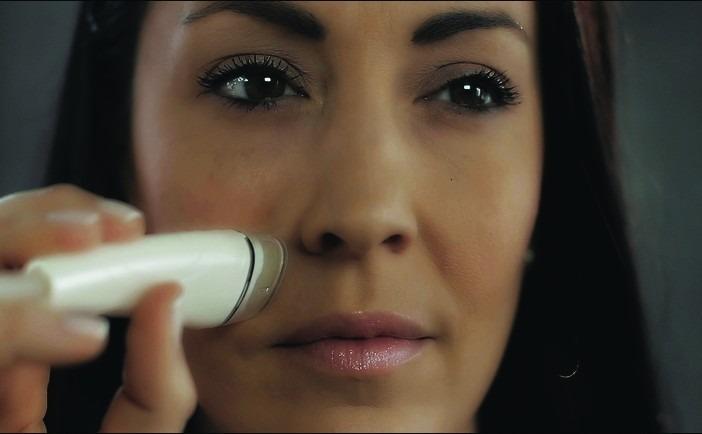 Siete cuestiones que todos saben sobre Crema nuxe antiarrugas que no