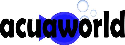 anticloro y mucho más para pecera acuarios _acuaworld