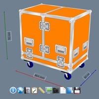 anvil,multiproposito,armado perfilado,cajas