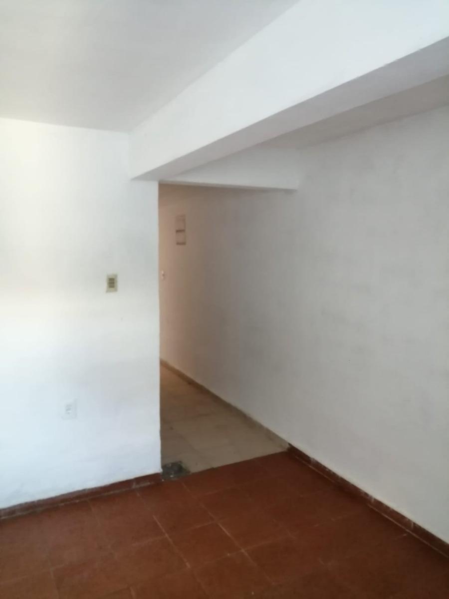 ao-014 - alquiler casa dos dos dormitorios