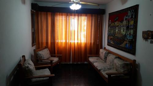 apartamente excelente ubicación 4 dormitorios