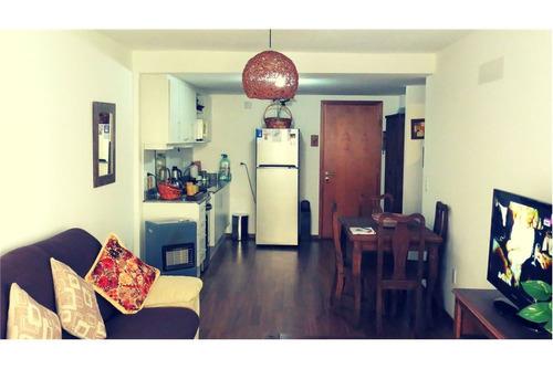 apartamento, 1 dormitorio, ciudad vieja
