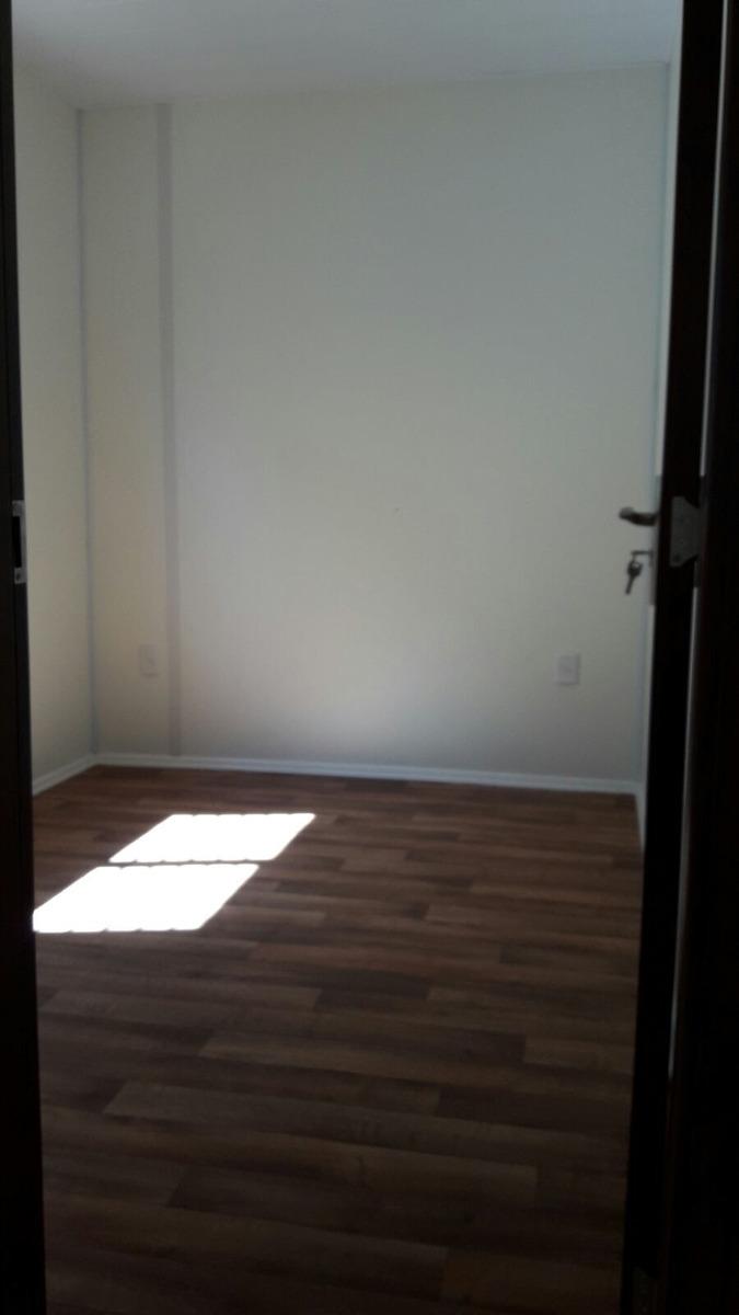 apartamento 1 dormitorio en contenedor vivienda