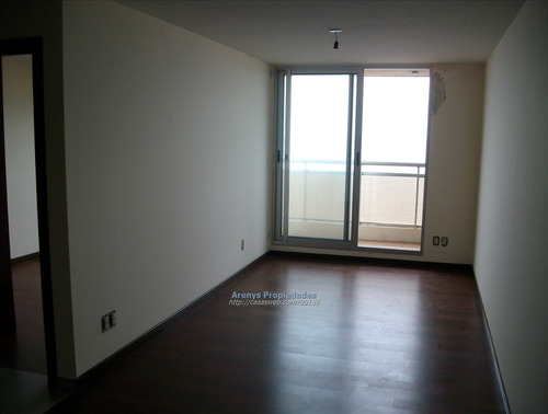 apartamento 1 dormitorio malvin