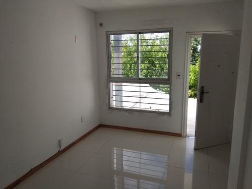 apartamento 1 dormitorio zona antel arena,sin gastos comunes