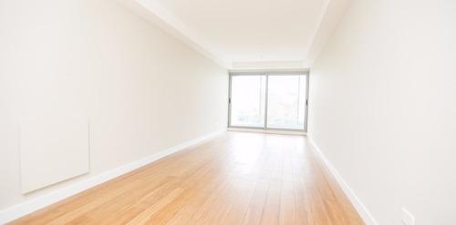 apartamento 1001 en urban golf en venta. ref: 5404