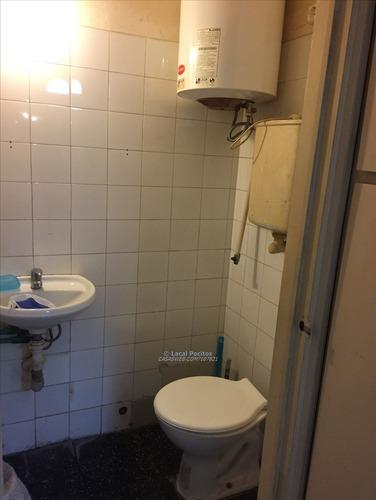 apartamento 2 dormitorios 2 baños gge pocitos