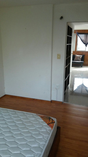 apartamento 2 dormitorios