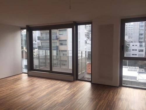 apartamento 2 dormitorios a estrenar