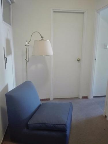 apartamento 2 dormitorios. amplio living,balcon,lavadero!!!
